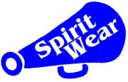 spiritwearblue.259205130_std