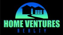 home ventures realty