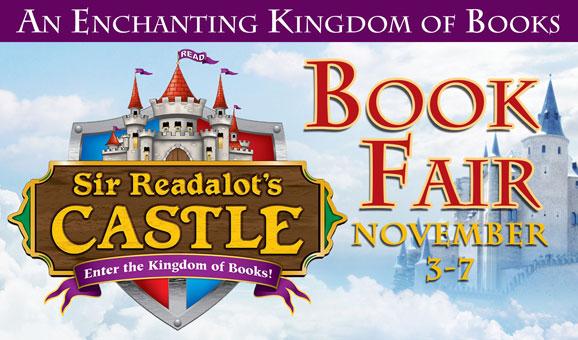 Fall-2014-Book-Fair