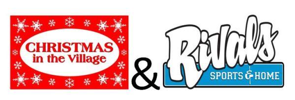 Rival, Christmas