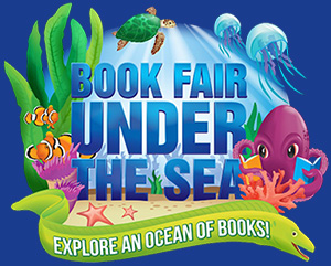 Book-fair-under-the-sea-dkblue