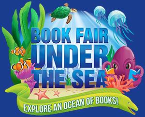 Book-fair-under-the-sea-dkblue