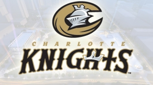 charlotte knights2