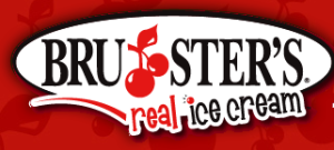 brusters logo