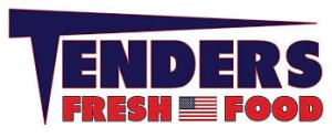 tenders