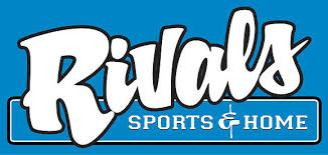 Rivals Sports