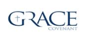 Grace_Covenant_Church
