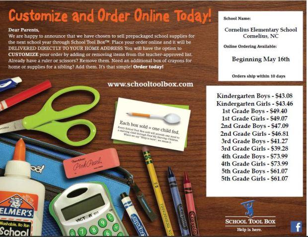school tool box jpg