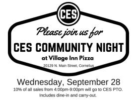 village-inn-pizza-community-night