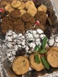 cookie-walk-4-2