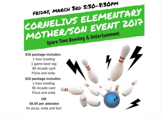 mother-son-event