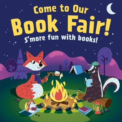 smore-bookfair