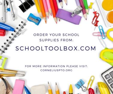 schooltoolbox