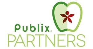 publix-partners-logo_500x263