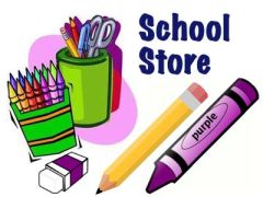 Image result for school store open