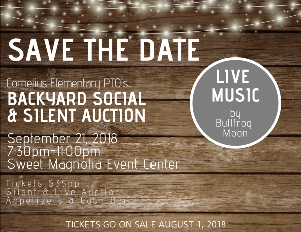 2018-auction-template-signage.jpg