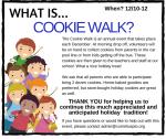 CookieWalk