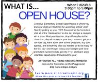 OpenHouse18