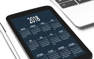 calendar-date-device-289689-sm