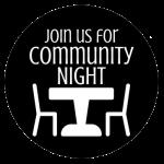 CESCommunity Night