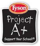 Tyson2