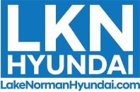 LKNHyundai
